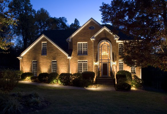 Outdoor Lighting Perspectives Of Katy Sugar Land Katy Tx Lighting Stores Mapquest