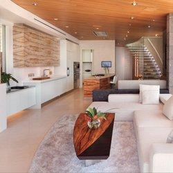 Interior Designers In San Diego Yelp