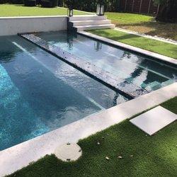 National Pool Design - Mantenimiento de piscinas y jacuzzis ...