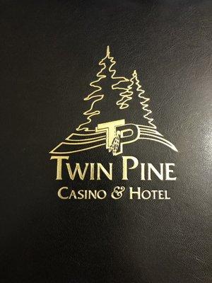 Twin pine casino webcam casino en ligne gratuit barriere