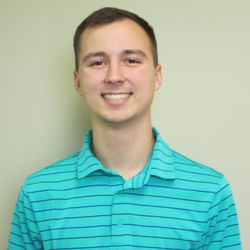 Mike Wright State Farm Insurance Agent 36 Photos Home Rental Insurance 3899 N Wheeling Ave Muncie In Phone Number