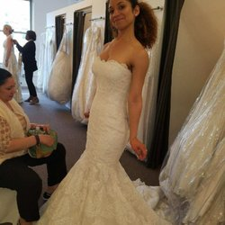Bridal In New York Yelp
