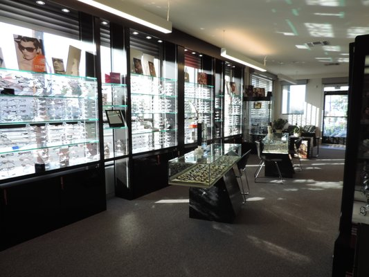 Arrow Vision Center >> Arrow Vision Center Optometry 10 Photos 28 Reviews