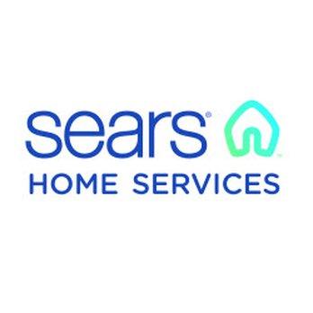 Sears Appliance Repair Appliances Repair 1800 Four Seasons Blvd Hendersonville Nc Phone Number Yelp