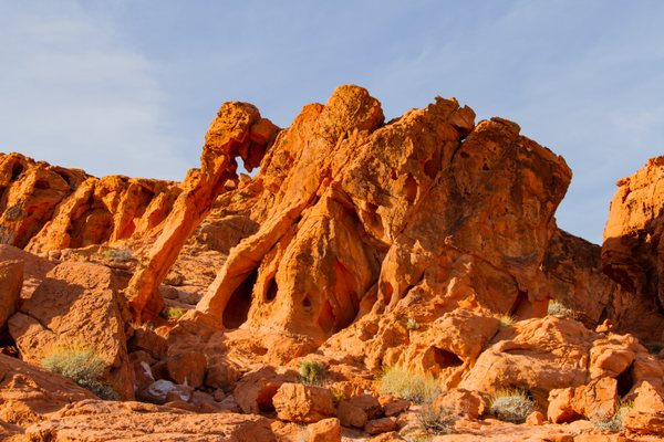 Valley Of Fire State Park 3894 Photos 464 Reviews Parks 29450 Valley Of Fire Rd Overton Nv Phone Number Yelp