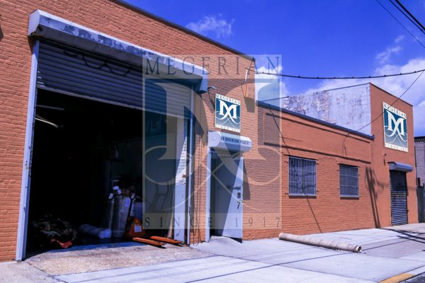 Megerian Rug Cleaners - 111 fotos y 24