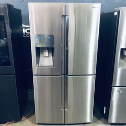 Top 10 Most Popular Scratch And Dent Appliances Near Harry Hines Blvd Dallas Tx Last Updated April 2020 Yelp