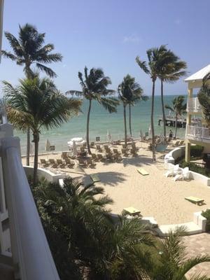 Southernmost Beach Resort 258 Photos
