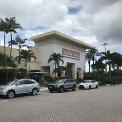 302115be2 Grocery in Boca Raton - Yelp