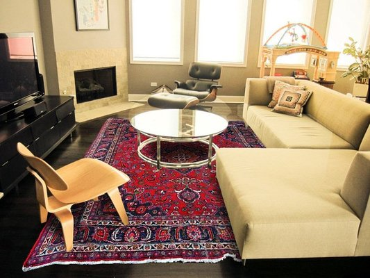Kazempour Oriental Rugs - 19 Photos