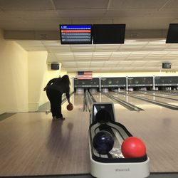 The Best 10 Bowling In Daytona Beach Fl Updated Covid 19 Hours Services Last Updated Yelp