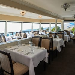 The Grandview Restaurant 2019 All You Need To Know Before
