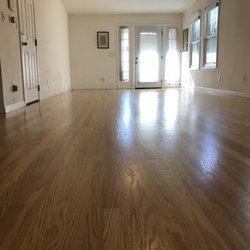 oakland wood floors 70 photos 50 reviews flooring 1 lakeside rh yelp com