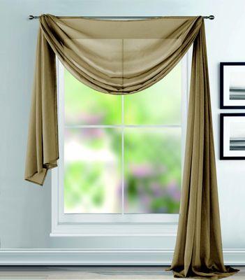 Home Decor Outlet 7000 Harwin Dr Houston Tx Interior Decorators Design Consultants Mapquest