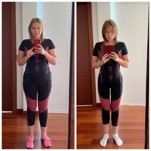 Photo of Somi Fitness - Miami, FL, United States
