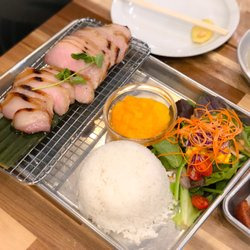 Best Thai Restaurants Near Me January 2019 Find Nearby Thai