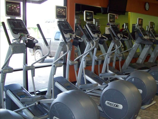 Anytime Fitness 3800 Monroe Hwy Pineville La Health Clubs Gyms Mapquest