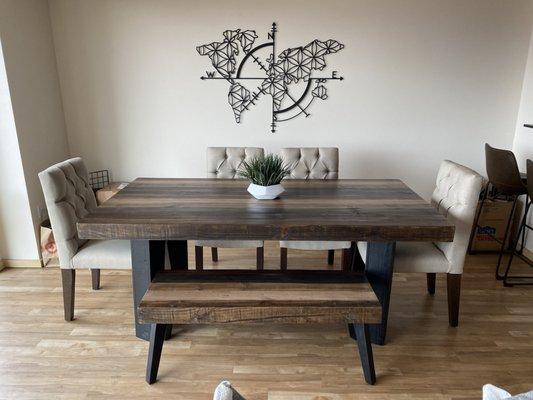 Mor Furniture For Less 126 Photos, Mor Furniture For Less Lynnwood Wa