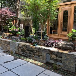 Best Landscape Designers Near Me March 2021 Find Nearby Landscape Designers Reviews Yelp