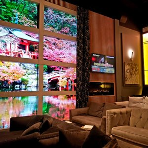 Photo of Studio One Theaters - Portland, OR, United States. Tokyo theme