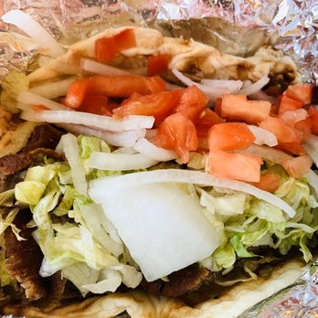 Euro Gyro Takeout Delivery 13 Reviews Pizza 3096 Mogadore Rd Akron Oh Restaurant Reviews Phone Number Menu Yelp See 7 unbiased reviews of eurogyro, ranked #112 on tripadvisor among 146 restaurants in cuyahoga two gyros for $6.99 on tuesdays, what a deal. pizza 3096 mogadore rd akron oh