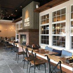 Best Breakfast Restaurants Near Me November 2019 Find