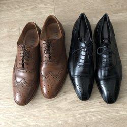 Shoe Repair 3171 N Broadway St