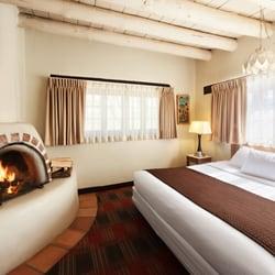 Sagebrush Inn And Suites