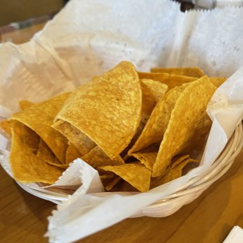 https m yelp com biz el patio mexican restaurant troy