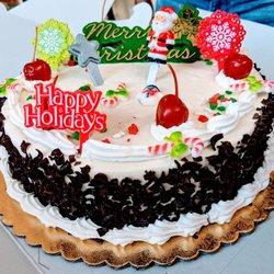 Swell Bakeries In Sunnyvale Yelp Funny Birthday Cards Online Benoljebrpdamsfinfo