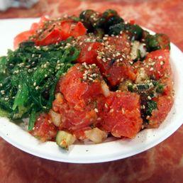 Ohana Kitchen 422 Photos 357 Reviews Korean 241 Sw 152nd St Burien Wa Restaurant Reviews Phone Number Menu