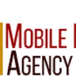 Business Mobile Web Design Request Consultation Web Design 1218 N Miami Blvd Durham Nc Phone Number Yelp