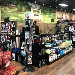 Pet Stores In Alexandria Yelp