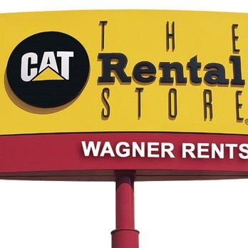 Wagner Rents Machine Tool Rental 461 Adams Street Silverthorne Co Phone Number