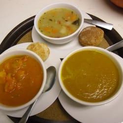 Restaurants In Gardiner Yelp