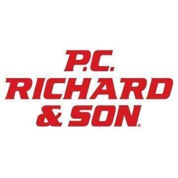 P C Richard Son 35 Photos 60