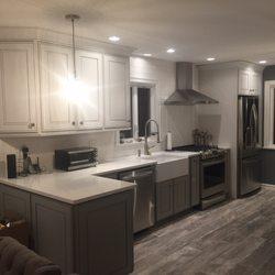 Kitchen & Bath in Staten Island - Yelp