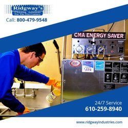 Appliances Amp Repair In Collingdale Yelp