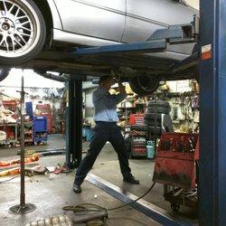 Khoa S Auto Repair 16 Photos 63 Reviews Auto Repair 321 N Harbor Blvd Santa Ana Ca Phone Number Yelp