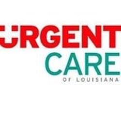 Urgent Care In Shreveport Yelp