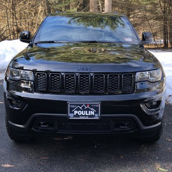 poulin chrysler dodge jeep ram 23 photos car dealers 401 n main st rochester nh phone number yelp poulin chrysler dodge jeep ram 23