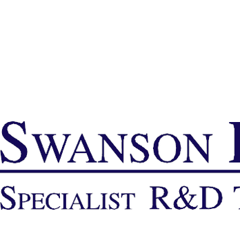 Swanson Reed Request Consultation Tax Services 108 Wild Basin Rd S Austin Tx Phone Number Yelp
