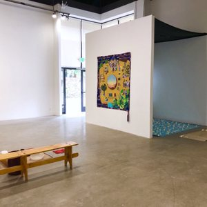 Guggenhiem Gallery on Yelp