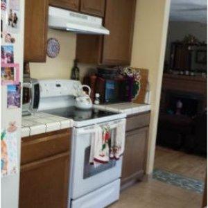 Kww Kitchen Cabinets Bath 89 Photos 65 Reviews Kitchen Bath 1090 N 7th St San Jose Ca United States Phone Number Yelp