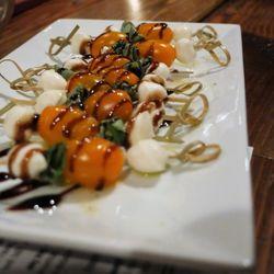 Restaurants In Englewood Yelp