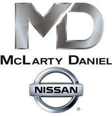 Mclarty Daniel Nissan >> Mclarty Daniel Nissan 2501 Se Moberly Ln Bentonville Ar