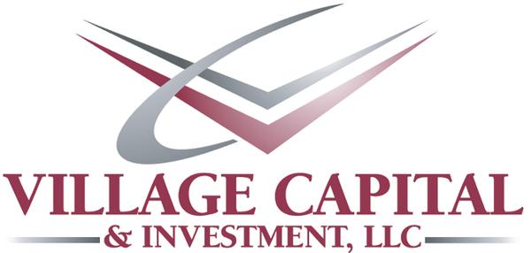 Village capital and investment llc qatari diar real estate investment company morocco