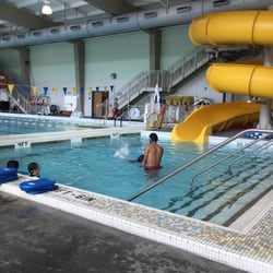 Best Swimming Pools Near Me - August 2019: Find Nearby Swimming