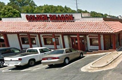 Golden dragon hours madison nc pharmacom labs do4a