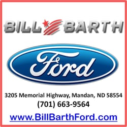 Bill Barth Ford >> Bill Barth Ford 2019 All You Need To Know Before You Go